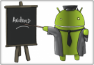 Paket Source Code Android