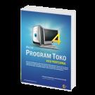 Program Toko iPOS 4