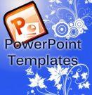 Template Power Point Premium
